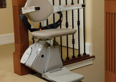 bruno-stairlift-home-office
