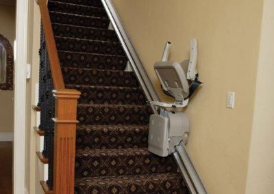 bruno-stairlifts-folded