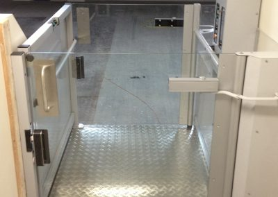 extello-commercial-lifts-new-1
