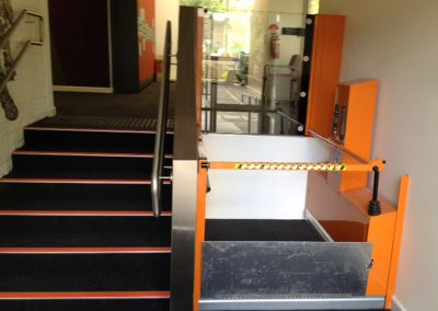 extello-commercial-lifts-new-4
