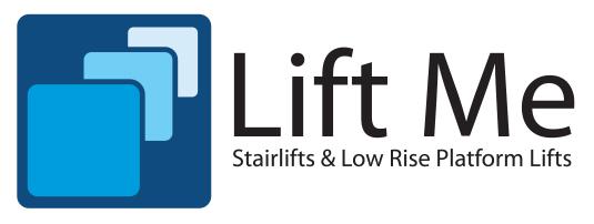 Lift Me