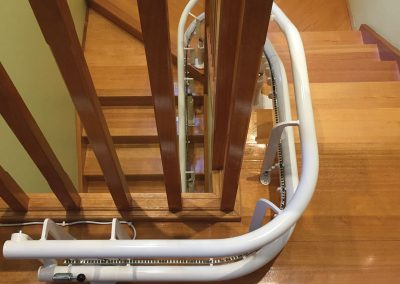 otolift-two-curved-stairlifts-3