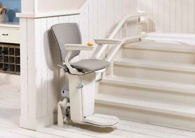 elegant stair lifts for homes